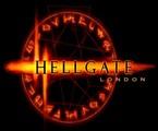 Hellgate: London (PC; 2007) - Zwiastun (Animacja)
