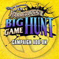 Borderlands 2: Sir Hammerlock's Big Game Hunt (PS3) kody