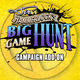 Borderlands 2: Sir Hammerlock's Big Game Hunt (PS3)