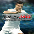 Pro Evolution Soccer 2013 (PS2) kody