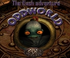 Oddworld: The flash adventure
