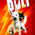 Kody do Bolt (Xbox 360)