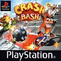 Crash Bash (PSX) kody