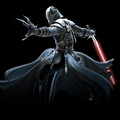 Star Wars: The Force Unleashed - Ultimate Sith Edition – trainer + 7 (dla v. 1.1)