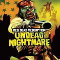 Red Dead Redemption: Undead Nightmare - zwiastun