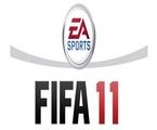 FIFA 11 - obrona