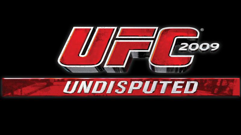 UFC 2009 Undisputed - Trailer (Techniki walki)