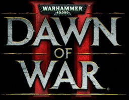 Warhammer 40,000: Dawn of War II - Gameplay