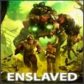 Enslaved (Xbox 360) kody