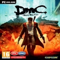 DmC: Devil May Cry (PC) kody