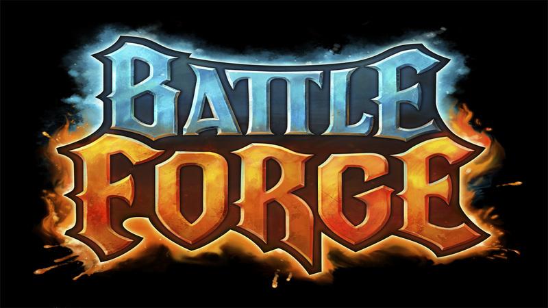 BattleForge (PC; 2009) - Zwiastun