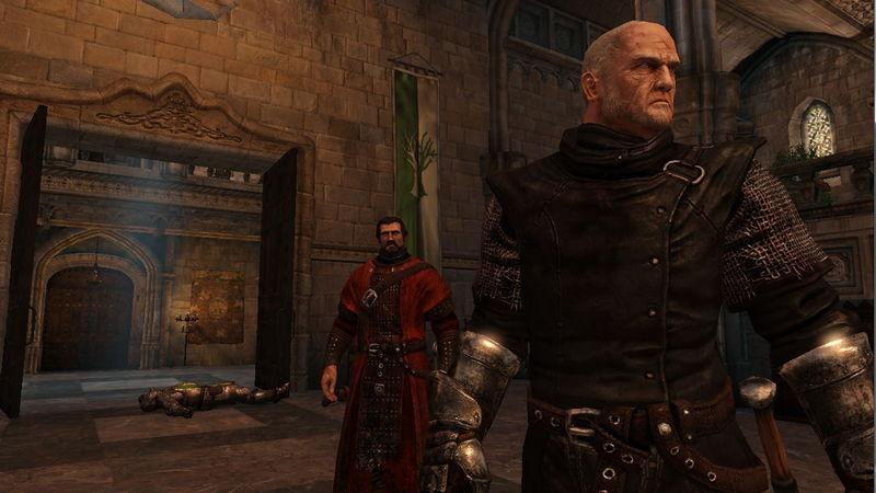 Game of Thrones RPG - data premiery