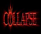 Collapse: Devastated World (PC; 2008) - Zwiastun Pre-Alpha