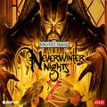 Kody do Neverwinter Nights 2 (PC)
