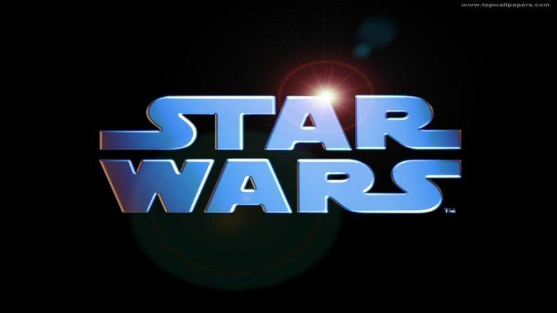 Będzie nowa gra w uniwersum Star Wars?