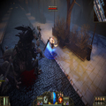 The Incredible Adventures of Van Helsing (PC) kody