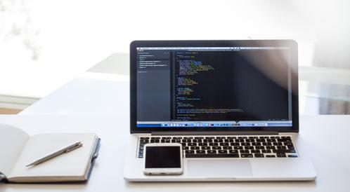 Rejestracja domen, a stawiane wymagania