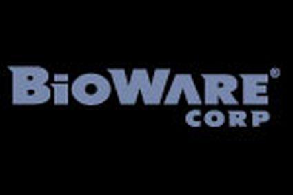 Czym zajmie się Bioware po ukończeniu ME 2?