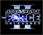 Star Wars: The Force Unleashed II - Teaser
