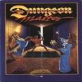 Dungeon Master (Amiga) kody