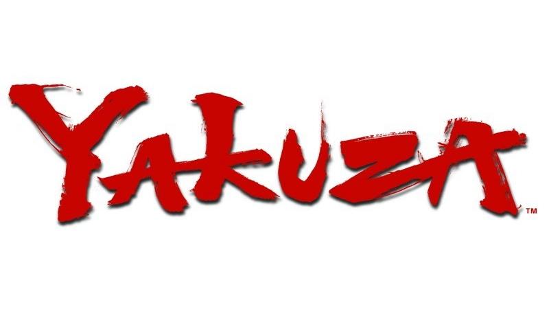 Szykuje się Yakuza 5!