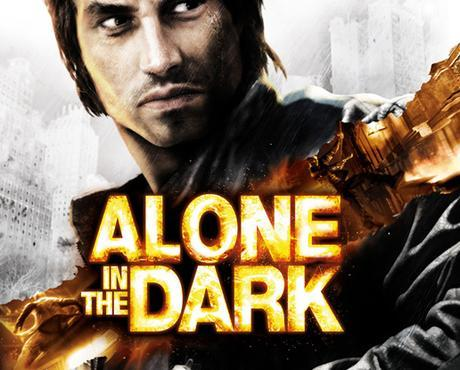 Alone in the Dark (2008) - Zwiastun