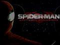 Spider-Man: Shattered Dimensions - Trailer (Debut)