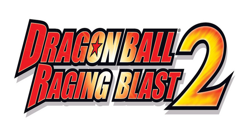 Dragon Ball: Raging Blast 2 w listopadzie!