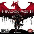 Dragon Age II (PC) kody