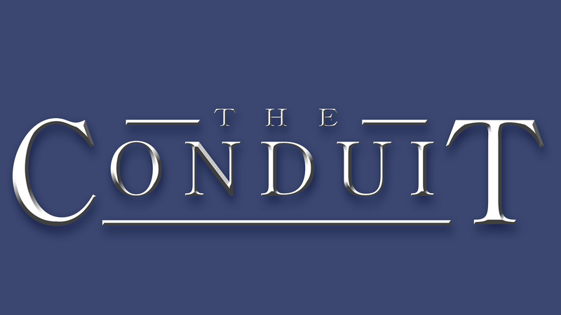 The Conduit - Zwiastun (Developer Features)