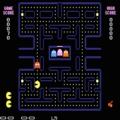 Rekord świata w Pac-Mana pobity!
