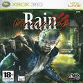 Vampire Rain (Xbox 360) kody