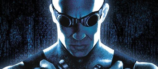 The Chronicles of Riddick: Assault on Dark Athena - Zwiastun