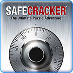 Safecracker - Początek gry