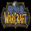 WarCraft Flash