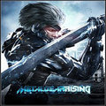Metal Gear Rising: Revengeance (X360) kody