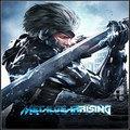 Metal Gear Rising: Revengeance (X360) kody