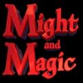 Might & Magic I – pełna wersja (DOS)