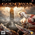 God of War (PS2) kody