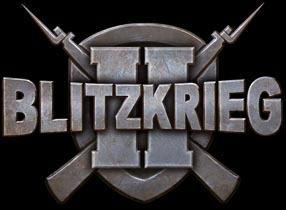 Blitzkrieg 2 (PC; 2005) - Pokaz rozgrywki