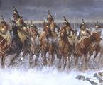 Napoleon: Total War - wywiad z Gamescom
