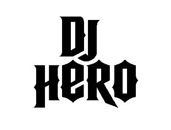 DJ Hero - Trailer (DJ Mash Up)