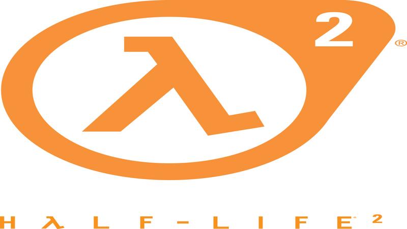 Half-Life 2 (2004) - Pokaz rozgrywki