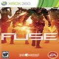 Fuse (X360) kody