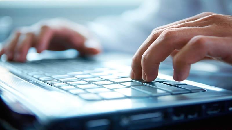 Jak VPN przydaje się w codziennym korzystaniu z sieci?