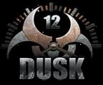 Dusk-12: Strefa Śmierci (PC; 2007) - Zwiastun z rozgrywki