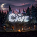 The Cave (PC) kody