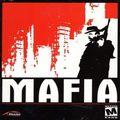 Mafia - trainer +3 (dla v. 1.3)