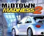 Midtown Madness 2 - Zwiastun