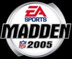 Madden NFL 2005 (2004) - Zwiastun